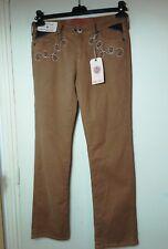 Marlboro Classics jeans femme. taille W29