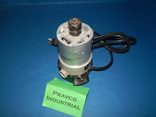 Porter Cable 6902 Heavy Duty Motor Type 5 120VAC 10.0Amp 23,000RPM