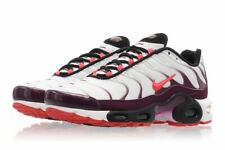 womens air max plus | eBay