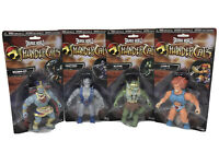 "Funko 2018 Savage World Set of 4 Thundercats 5.5"" Articulated Action Figures"