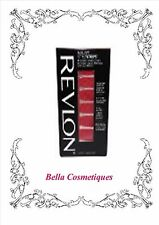 Revlon Other Nail Care Creams