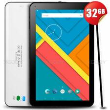Tablets 1 GB con 32 GB de almacenamiento
