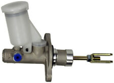 Clutch Master Cylinder Perfection Clutch 800065 fits 2000 Nissan Maxima