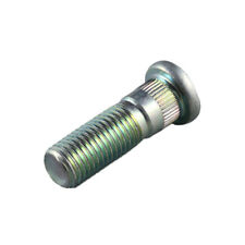 Wheel Lug Stud Bolt Rear & Front Replaces For Honda Acura TLX 90113-S5H-005