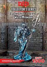 Gale Force Nine - D&D Collector's Series: Water Myrmidon 71042