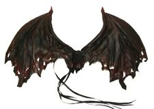 Dollmore BJD Bat Wing Scalable Strap for 1/3SD & Uncle BJD Doll Vampire Devil