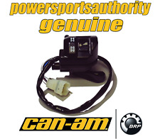 2008-2020 Can-Am Renegade 1000 500 800R OEM Thumb Throttle Lever Assy 707000595