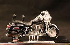 Modell,Harley-Davidson, Maisto,2002 FLHRSEI CVO Custom/ Maßstab1:18