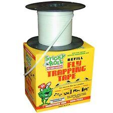 Coburn Sticky Roll Fly Tape 1000' Refill F/ Deluxe Kit