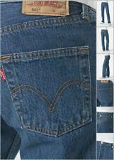 Jeans regulars Levi's pour homme