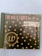 "MUSIC CD:  THE WALLFLOWERS ""BRINGING DOWN THE HORSE,""mint disc free shipping"