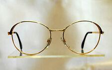 "Occhiale Vista Vintage "" MARTIN ELEGANZ "" Mod.Art. Gallety 236 - CAL.56/18 -"