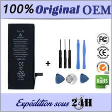 2121mAh 3.8V Batterie pour iPhone 6S