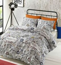 Novelty Buttoned Contemporary Bedding Sets & Duvet Covers