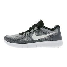 Nike RN 2017 Mens Running Trainers 880839 SNEAKERS Shoes 002 6 UK