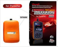iCarsoft i960 für Porsche Cayman Boxster Diagnose Motor Getriebe ABS Airbag