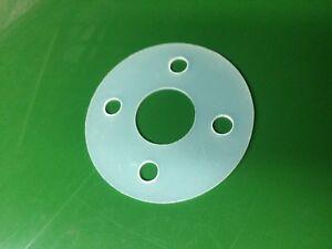 John Deere PTO drive disc NLF part# CH15329 650 & 750