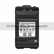 BP-264 Ni-MH Battery For ICOM T70 V80 F3001 F4001 F3101 F4101 F3210 F4210 Radio