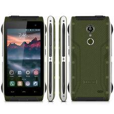 """4.7"""" HOMTOM HT20 4G LTE Smartphone Android 6.0 16GB Téléphone Débloqué Dual SIM"""