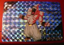 Carte Dragon Ball Z DBZ PP Card Series Part 27 N°1203 carte neuve