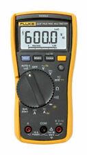 Fluke 117 Electrical Multimeter - 55996