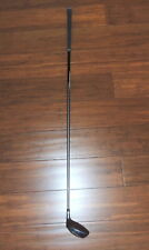 Tour Collection MX 400 Titanium Formula 5 Golf Club 18 Degree Mid Firm Right