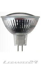 LED 12V 1,5W MR16 warm-weiß Glühbirne Lampe Birne 12Volt 1,5Watt neu
