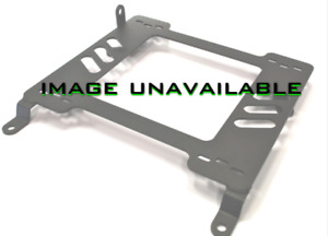 PLANTED Race Seat Bracket for GEO METRO 89-01 Driver + Passenger Sides