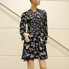 PEPE JEANS Kleid mit Schluppe Conleys Gr. XS
