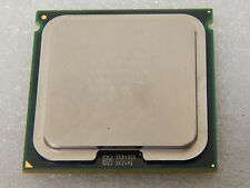 Intel Xeon E5430 2.66GHz/12M/1333 Socket 771 Quad CPU Processor (SLBBK)