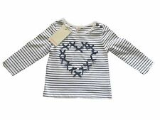 Monsoon Baby Girls' Tops 0-24 Months
