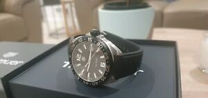 Tag Heuer Formula 1 Quartz Watch 41mm