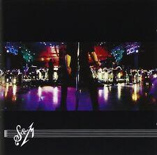 METALLICA - S & M. 2 CD ALBUM SET