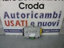 Modulo centralina porta anteriore BMW SERIE 5 61356957760 (1999)