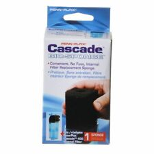 LM Cascade Bio-Sponge for Internal Filters 400 (1 Pack)