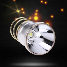 XM-L T6 1-Mode 1000-Lumen Drop-in LED Flashlight Bulb for Surefire 6P G2 9P