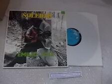 LP Ethno Emilio Jose - Soledad (12 Song) JUPITER REC