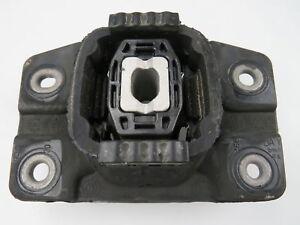 Original VW Gearbox Mounting Holder Bearing Left Up! Seat Mii Skoda Citigo Chya