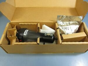 Speedaire Single Tower Desiccant Compressed Air Dryer 5VC89 NEW IN BOX