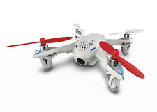 Hubsan H107D X4 FPV Quad Copter BNF Drone Only - No Transmitter
