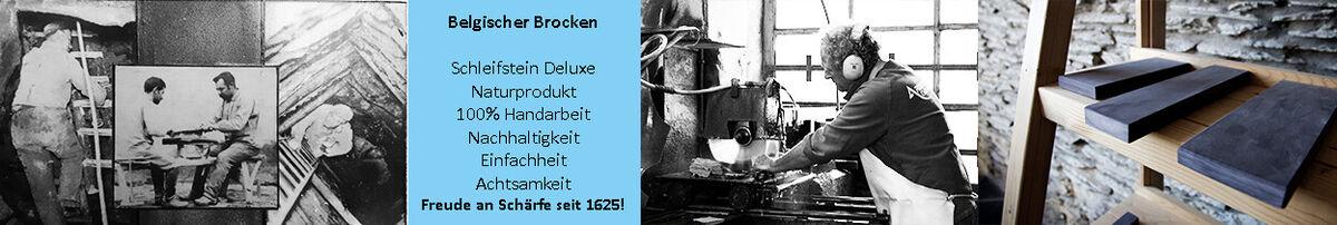 schleifstein-belgischerbrocken
