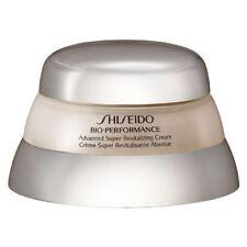 Bio-Gesichtspflege-Produkte als Creme mit 51-100 ml Größe