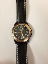 Men's Golana Swiss Precision Watch G056.20