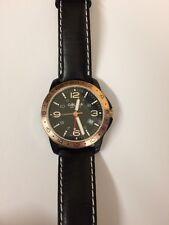 Men's Golana Swiss Precision Watch G056.20