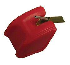 SAPHIR DIAMANT STYLUS PIONEER PN-110 PN110 PN12 PN150 POUR PL200 PL300 PL514