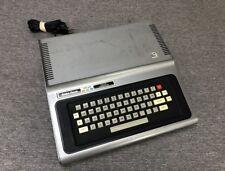 Radio Shack TRS-80 CoCo Color Computer 26-3003
