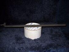 NOS 213-0002 Hurst Shifter Linkage Rod