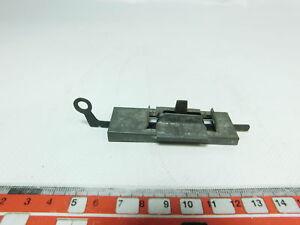 BH226-0,5# Märklin Spur 0 Umschalter/Umschalthebel für Uhrwerk-Betrieb