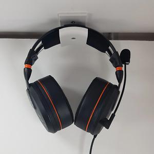 Headphone Mount Bracket Hanger (Large)