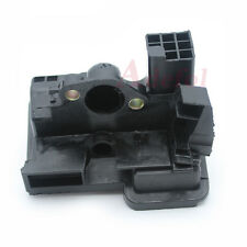 Intake Housing Air Filter Cover For STIHL MS180 MS170 018 017 Repl 11301402803